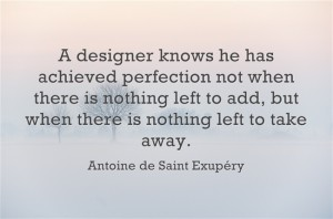 A-designer-knows-he-has