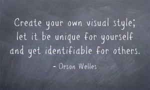 Create-your-own-visual