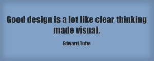 Good-design-is-a-lot