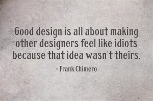 Good-design-is-all-about