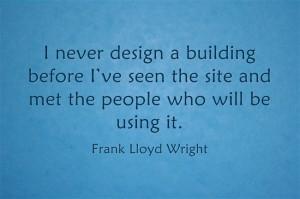 I-never-design-a