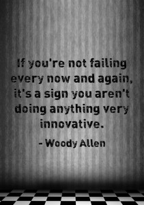 If-youre-not-failing
