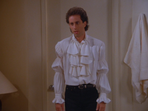 Jerry_in_puffy_shirt