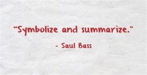 Symbolize-and-summarize