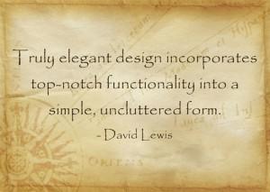 Truly-elegant-design