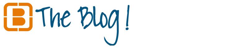 Blankstyle.com Blog