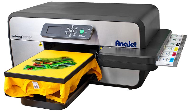 Printing blog for Fabric printing