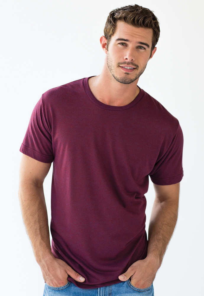 Here's everything you need to know about men's T-shirts, from finding the perfect fit, colour and style for you to the very best T-shirts you can buy. Men's Fashion Tips & Style Guide Men's.