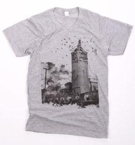 Tower-Tee1