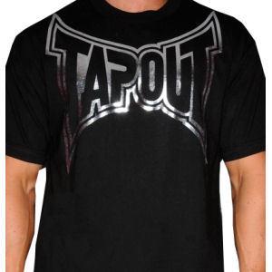 UFC-TapouT-Foil-T-shirt