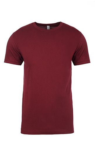 the best blank shirts for 2015 round up blog