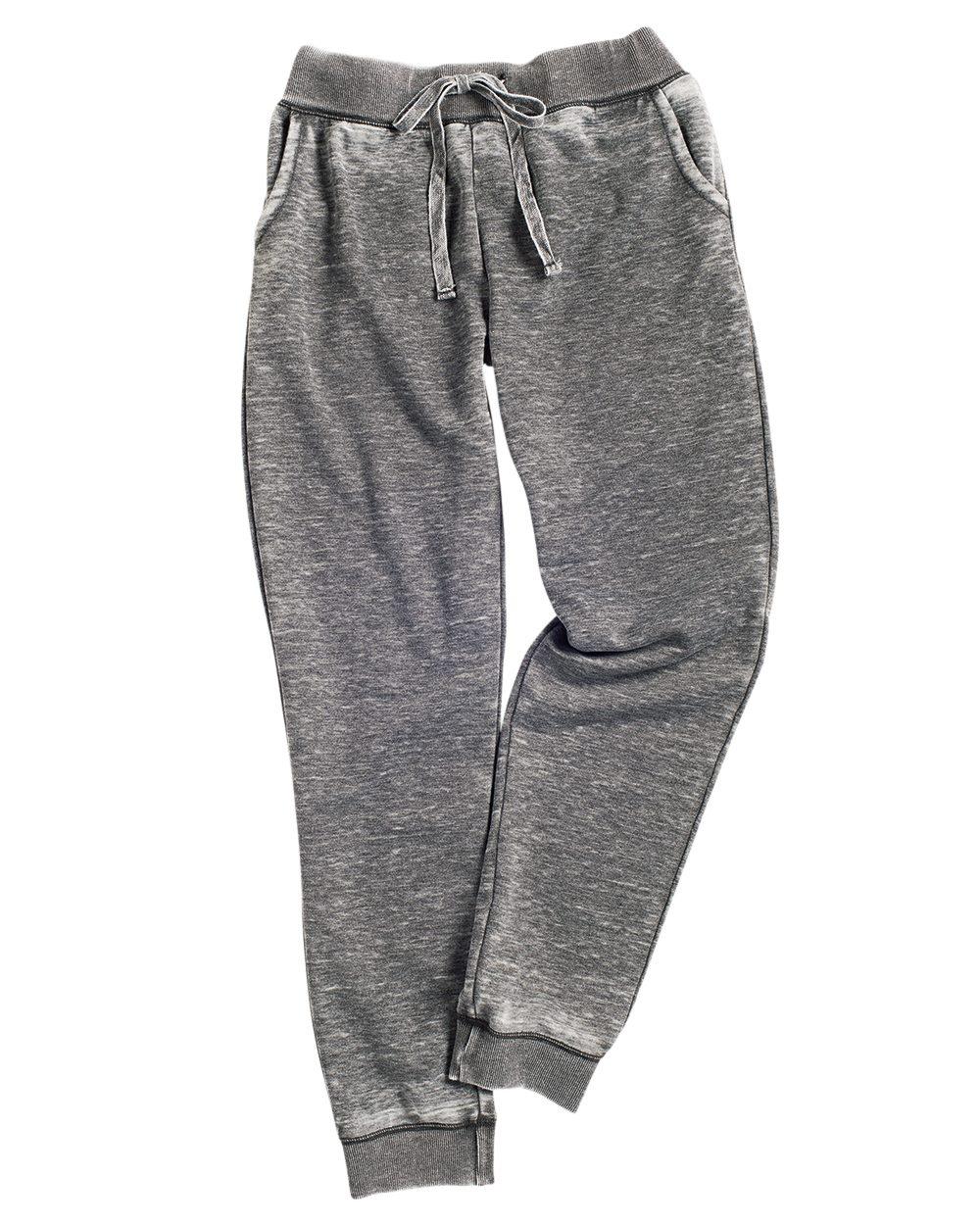Best Jogger Pants - J. America