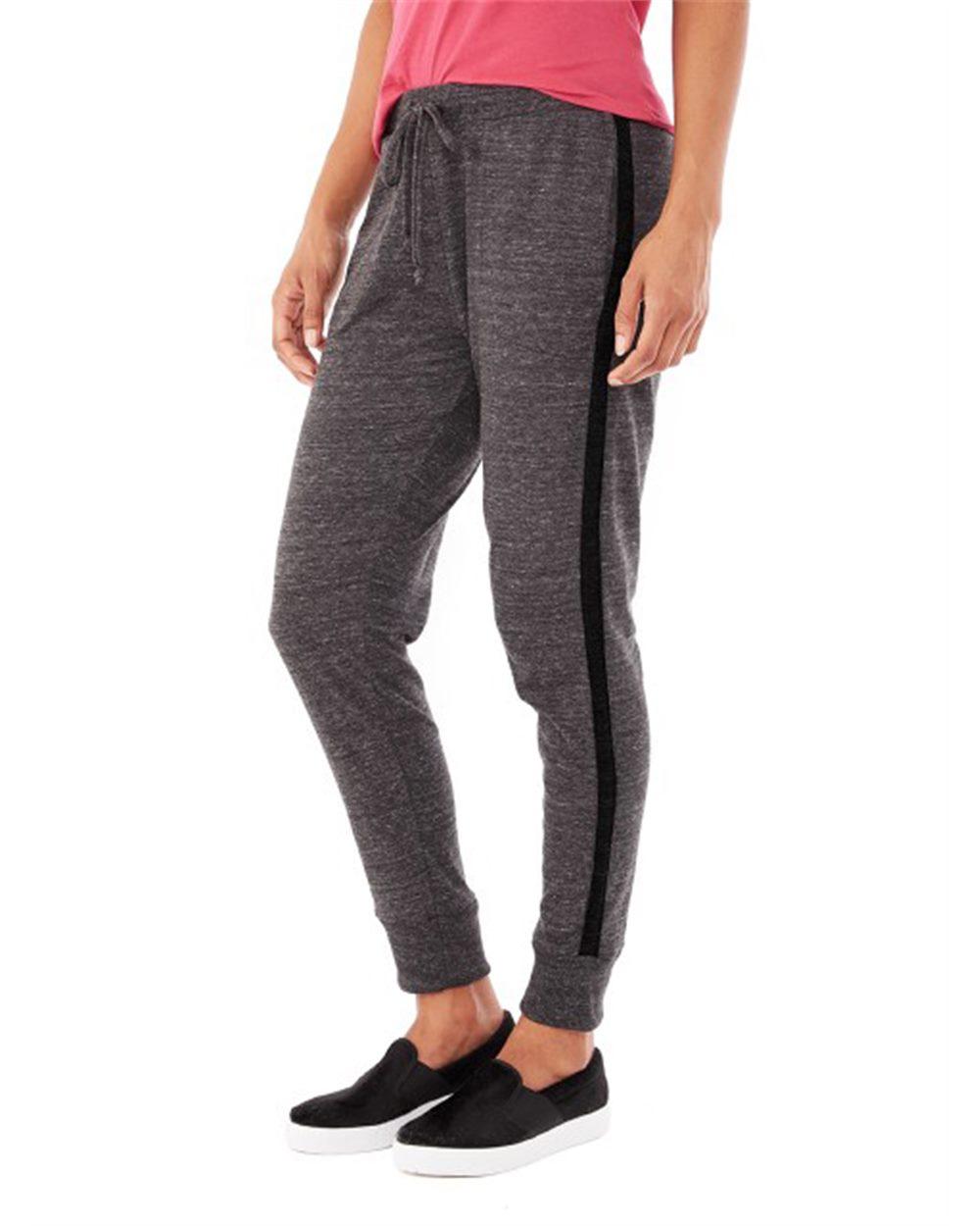 Best Jogger Pants - Alternative Apparel
