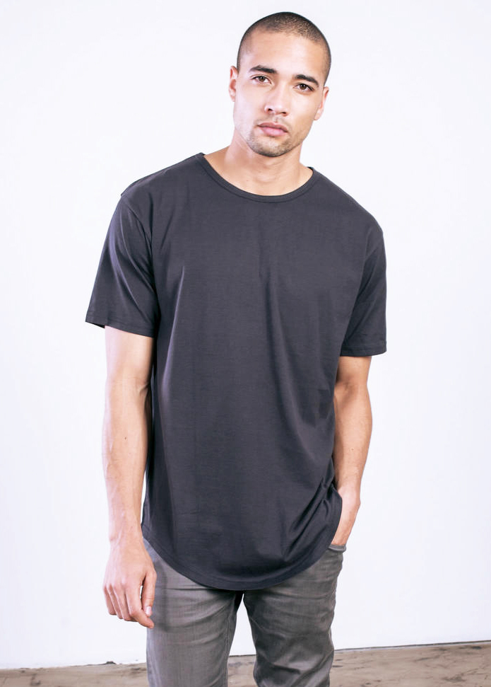 Heavy Cotton T-Shirts