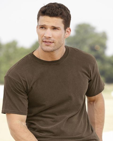 Comfort Colors 1717 - High Quality Blank T-Shirts