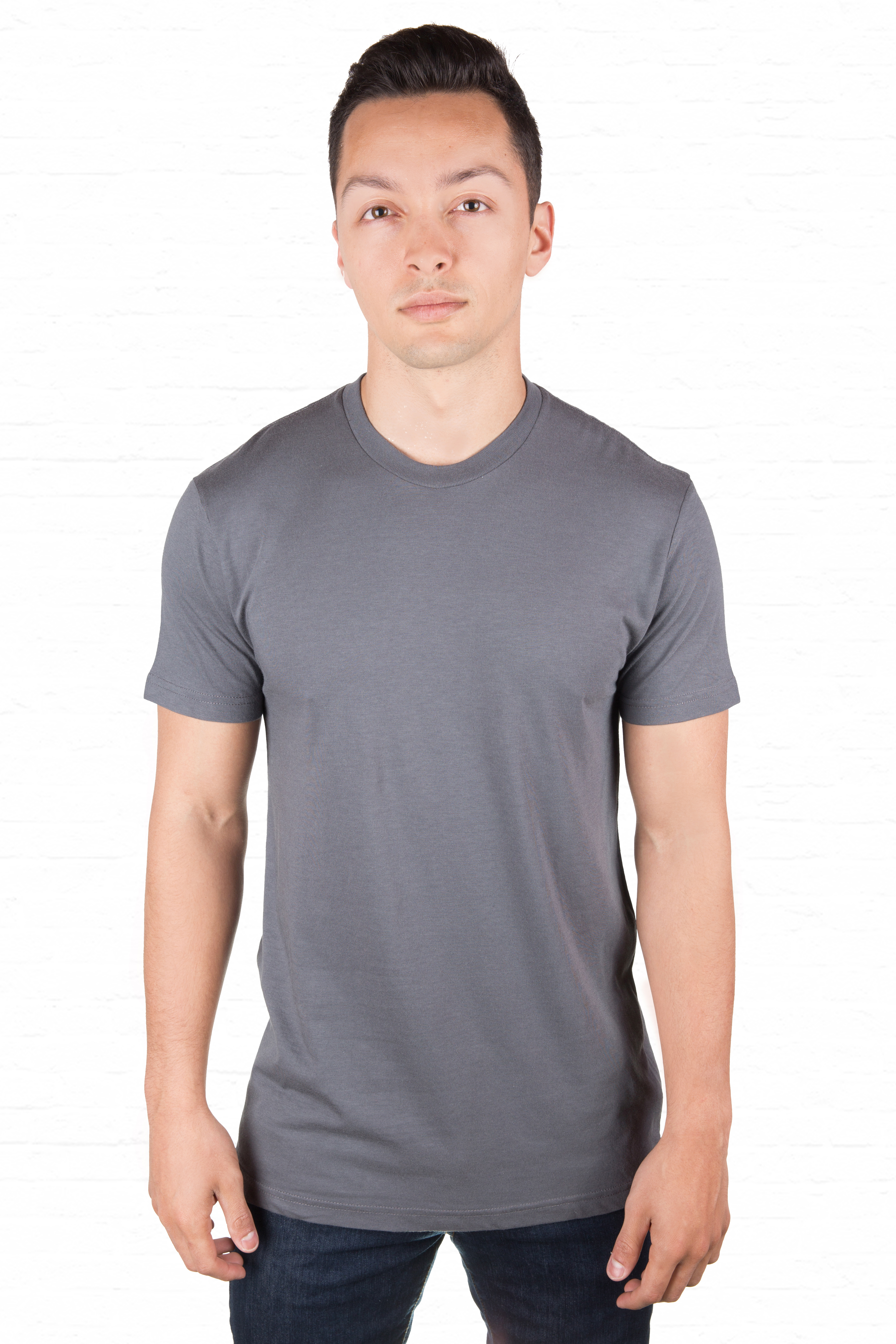 Stilo MC134 - High Quality T-shirts