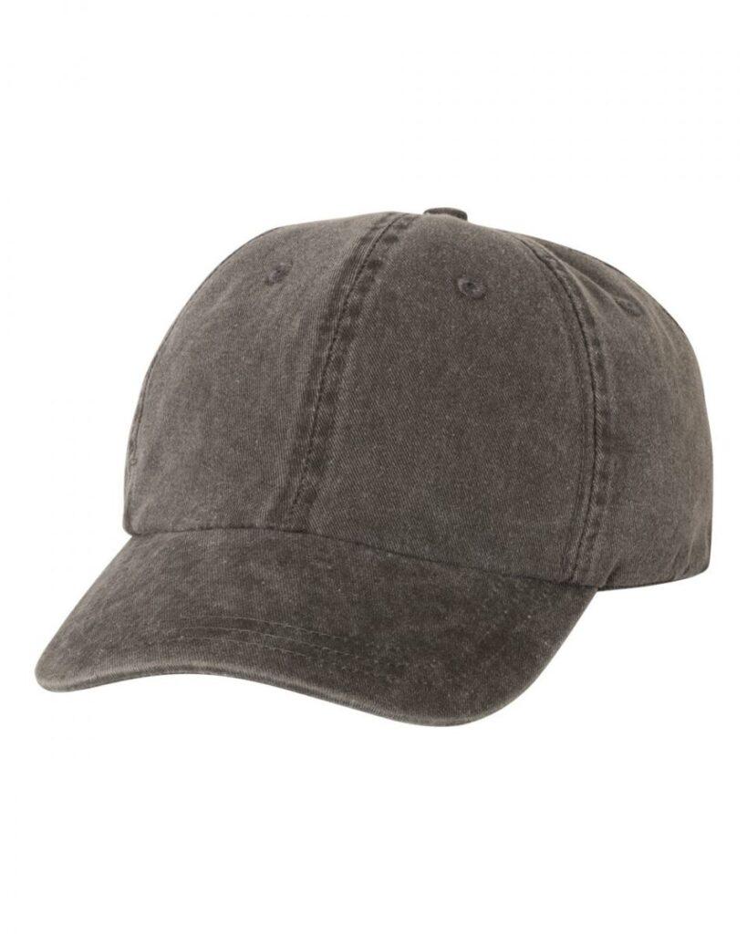 MEGA CAP 7601