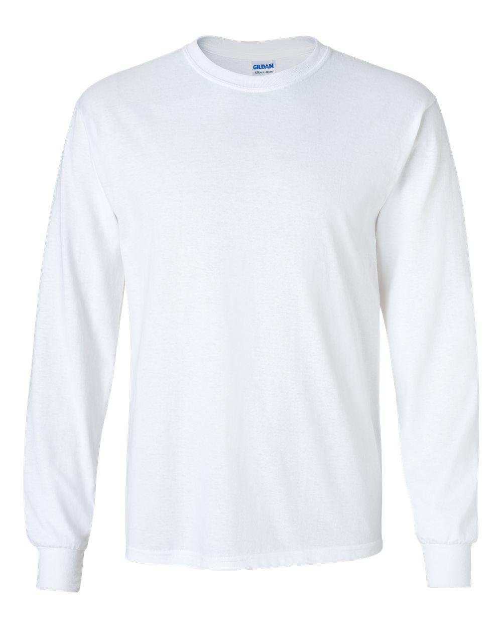 Long Sleeve Tee Shirts Bulk Rockwall Auction