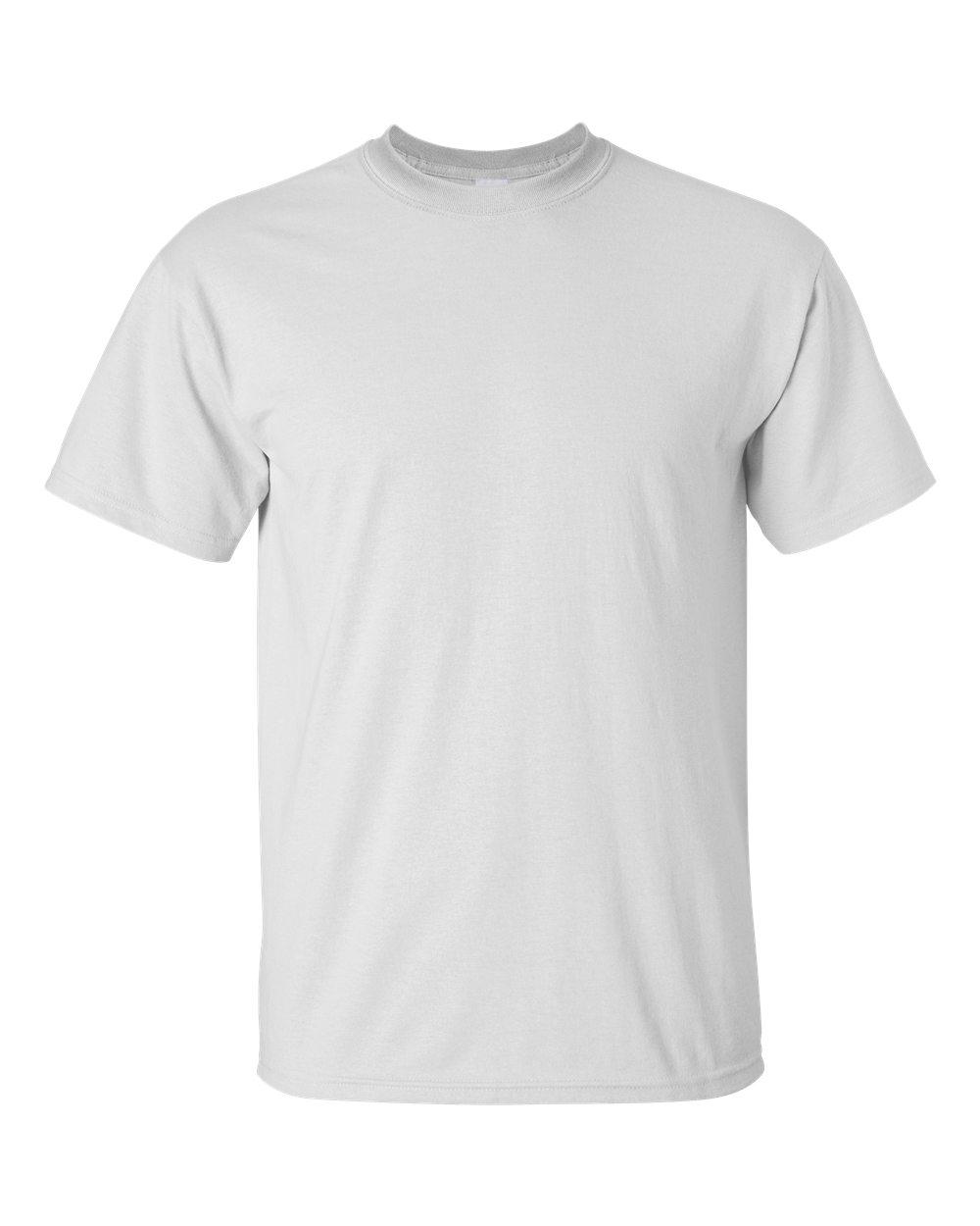 Mens Tall T Shirt