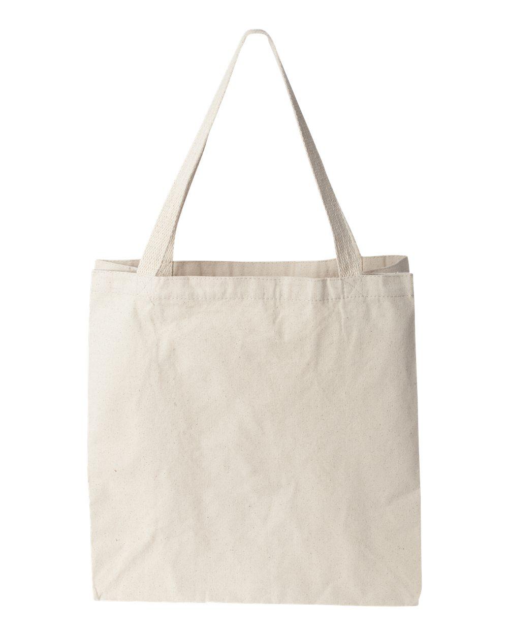 Liberty Bags 8503 - blankstyle.com 097d53f194155