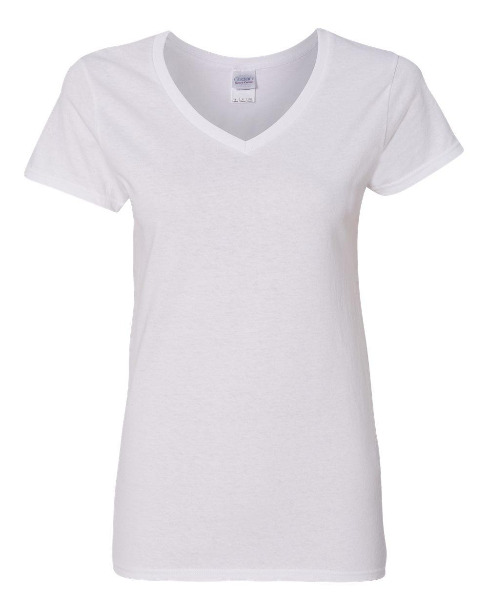 Gildan 5v00l for Thick t shirts brands