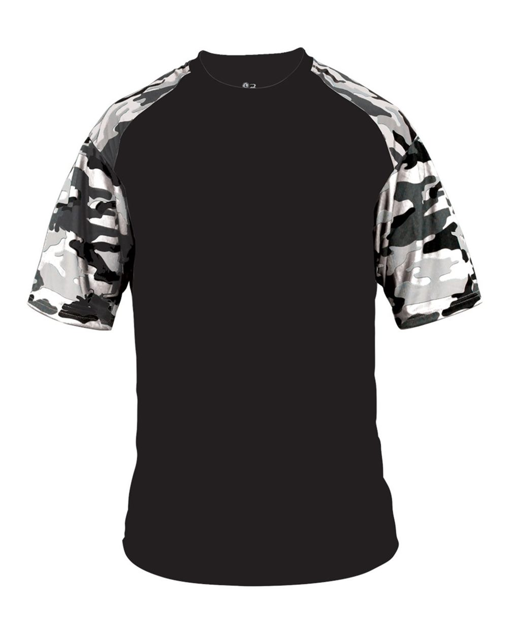 ed9dbfcf Badger Sportswear 4141 - blankstyle.com