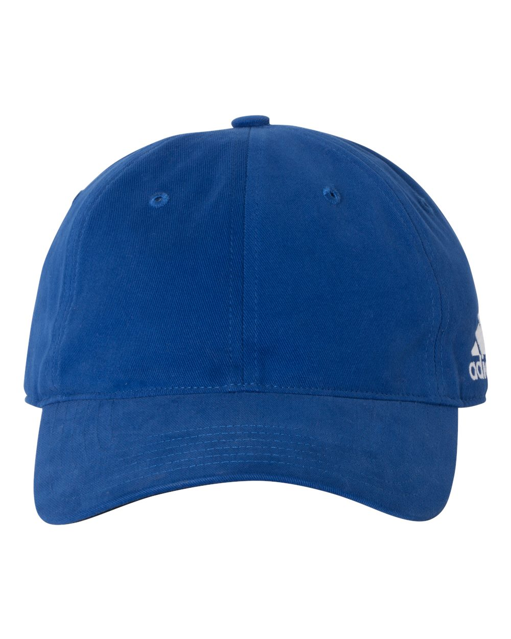 73e0178ca38 Adidas Golf Clothing A12 - blankstyle.com