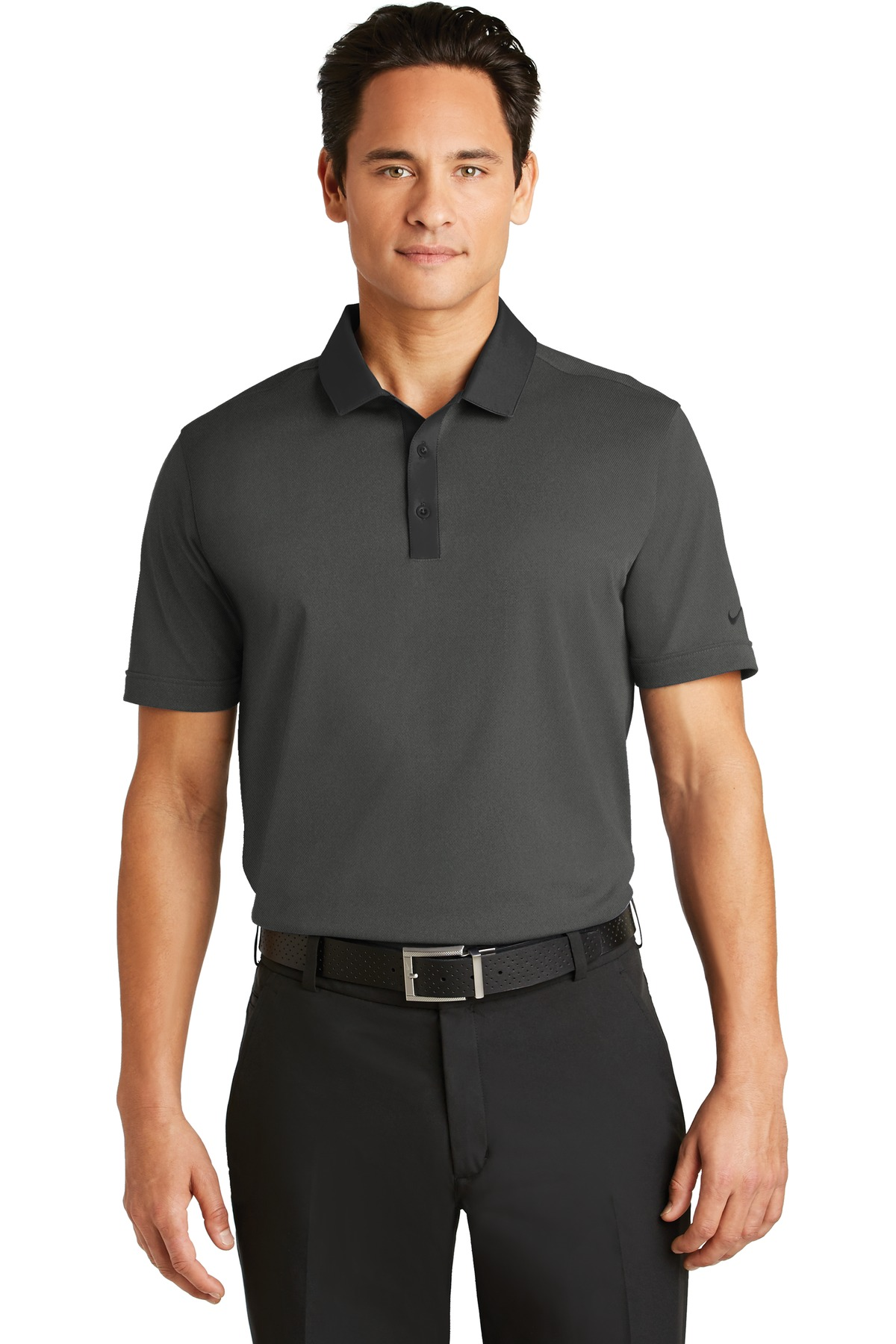 Nike 779798 for Nike dri fit embroidered shirts