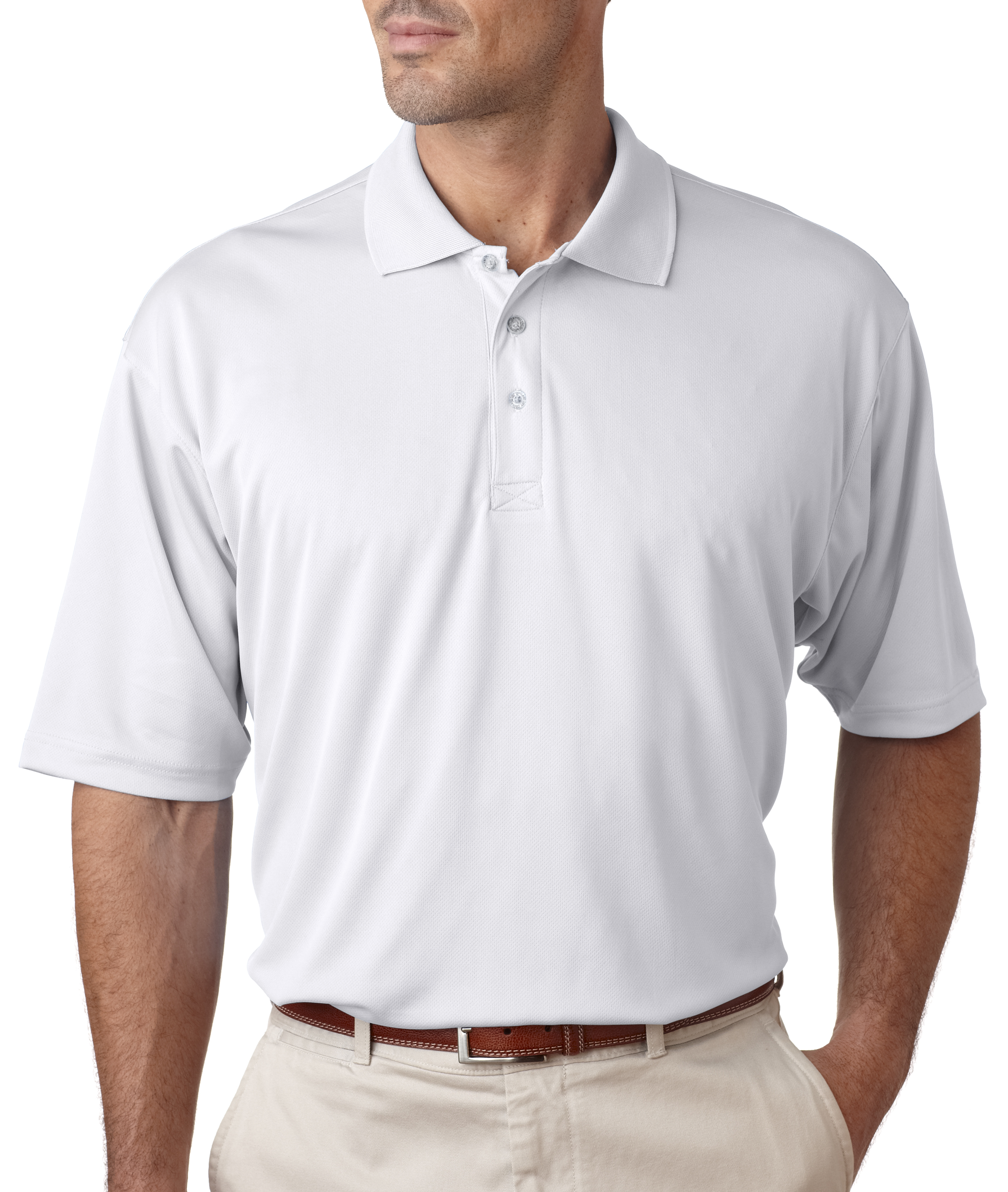 Blank polo shirt wholesale for Wholesale polo style shirts