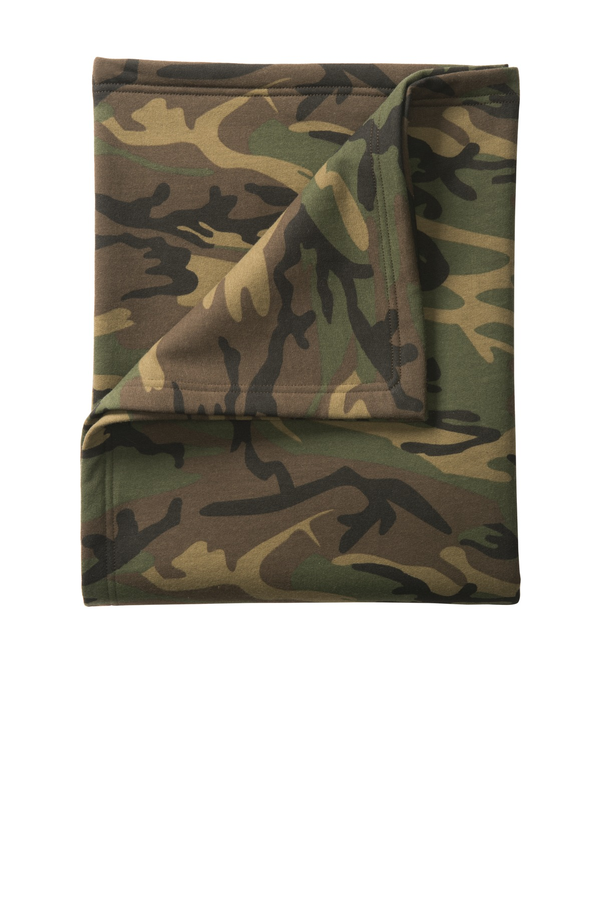 Womens Camo Shirts Wholesale