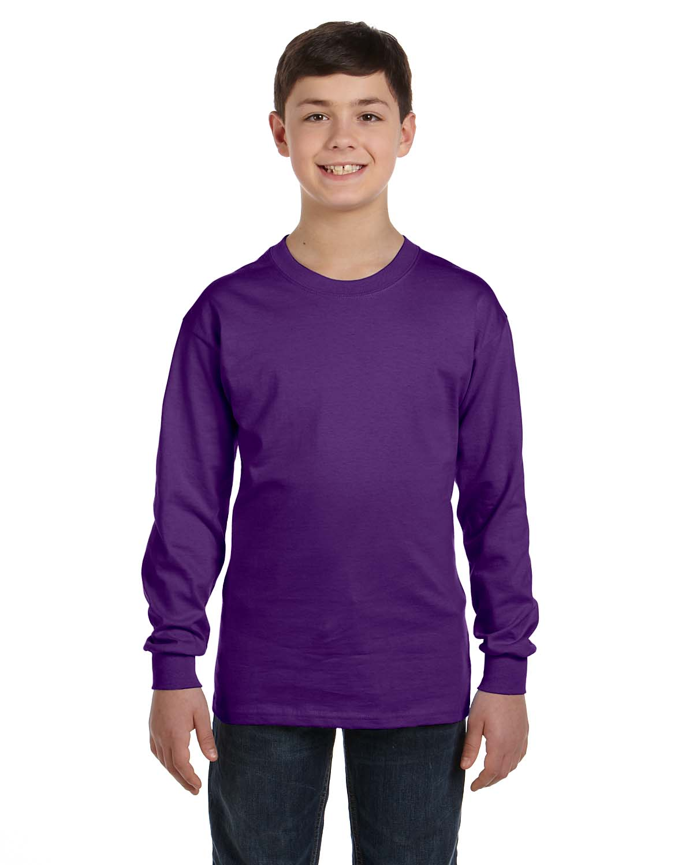 Gildan 5400b for Gildan t shirt styles