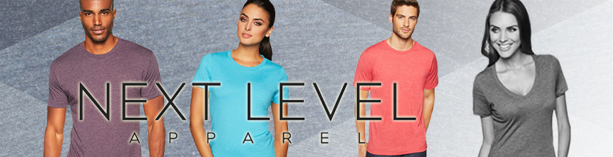 next level apparel how to buy