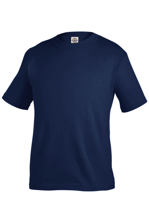 Lavender Shirt Womens