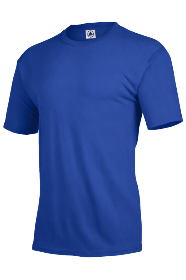 Long Sleeve Dri Fit Shirts Womens