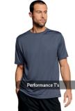 Popular T shirts