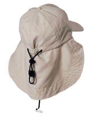 EOM101 Adams Extreme Outdoor Cap