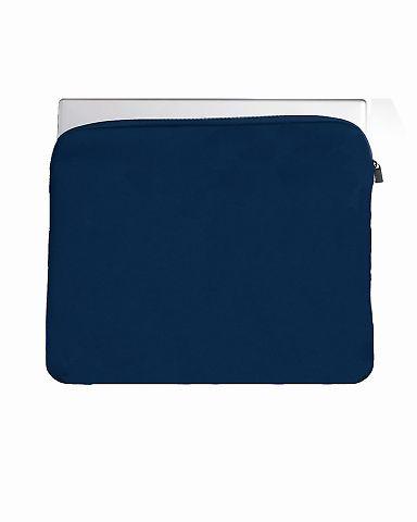 """1715 UltraClub® Large 15"""" Neoprene Laptop Holder"""