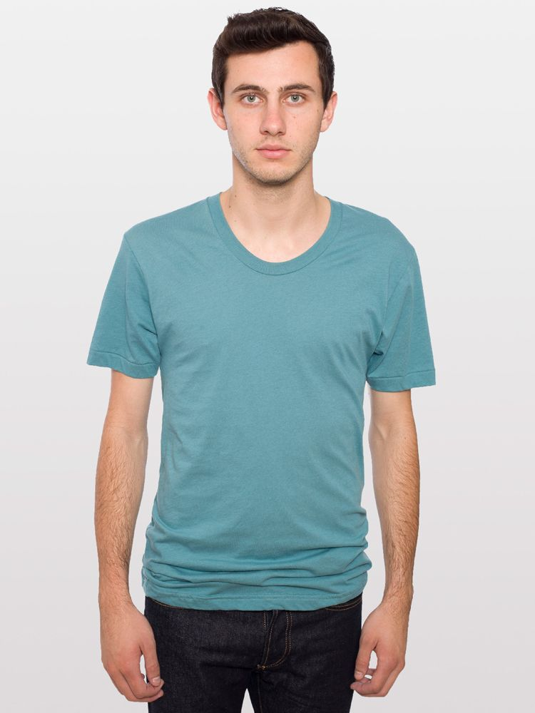 American apparel rsa6402 for American apparel t shirt design
