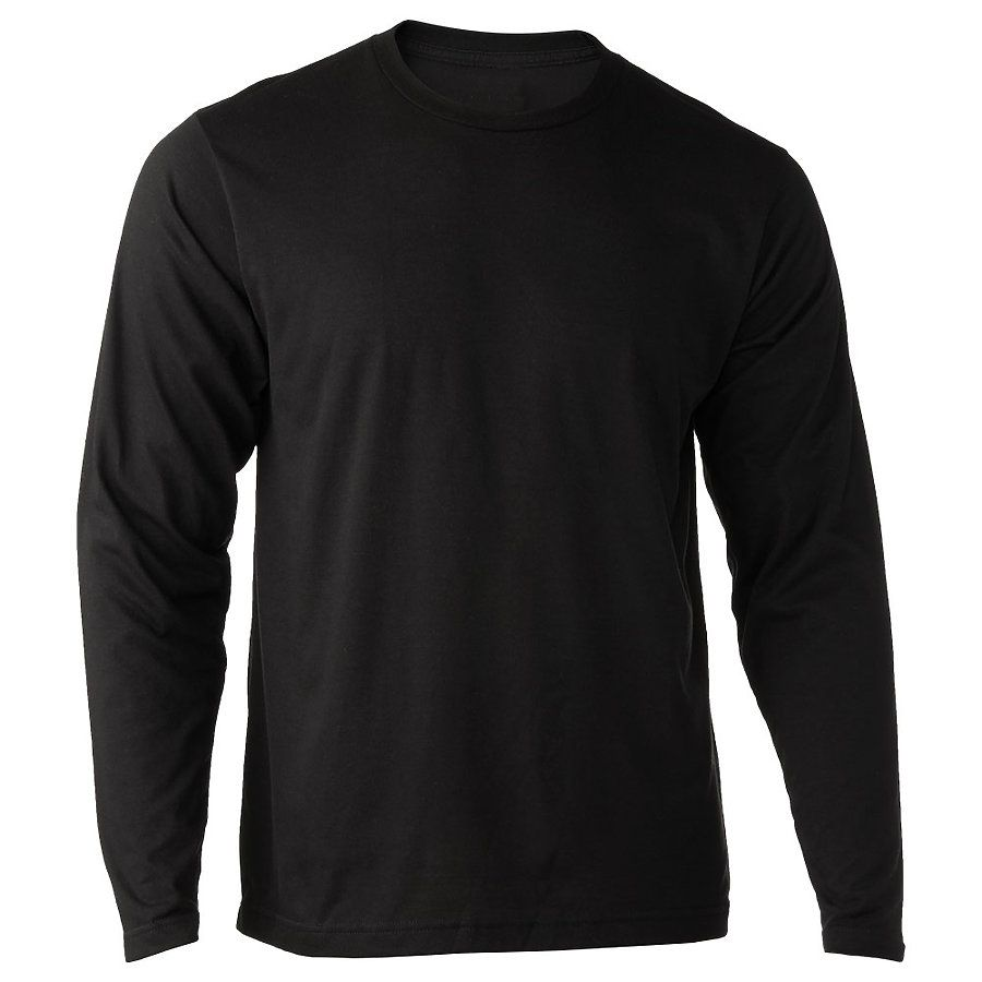 Womens Extra Long Shirts