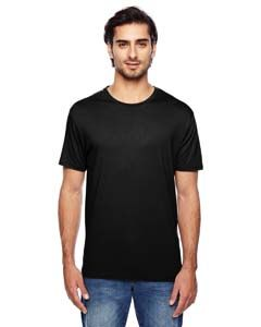 Alternative apparel 02814mr for Modal t shirts mens