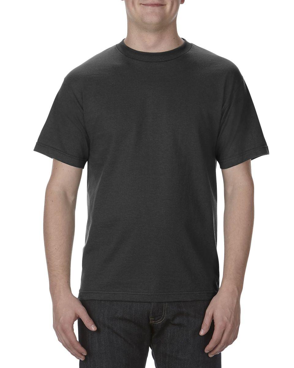 Womens Blank Shirts