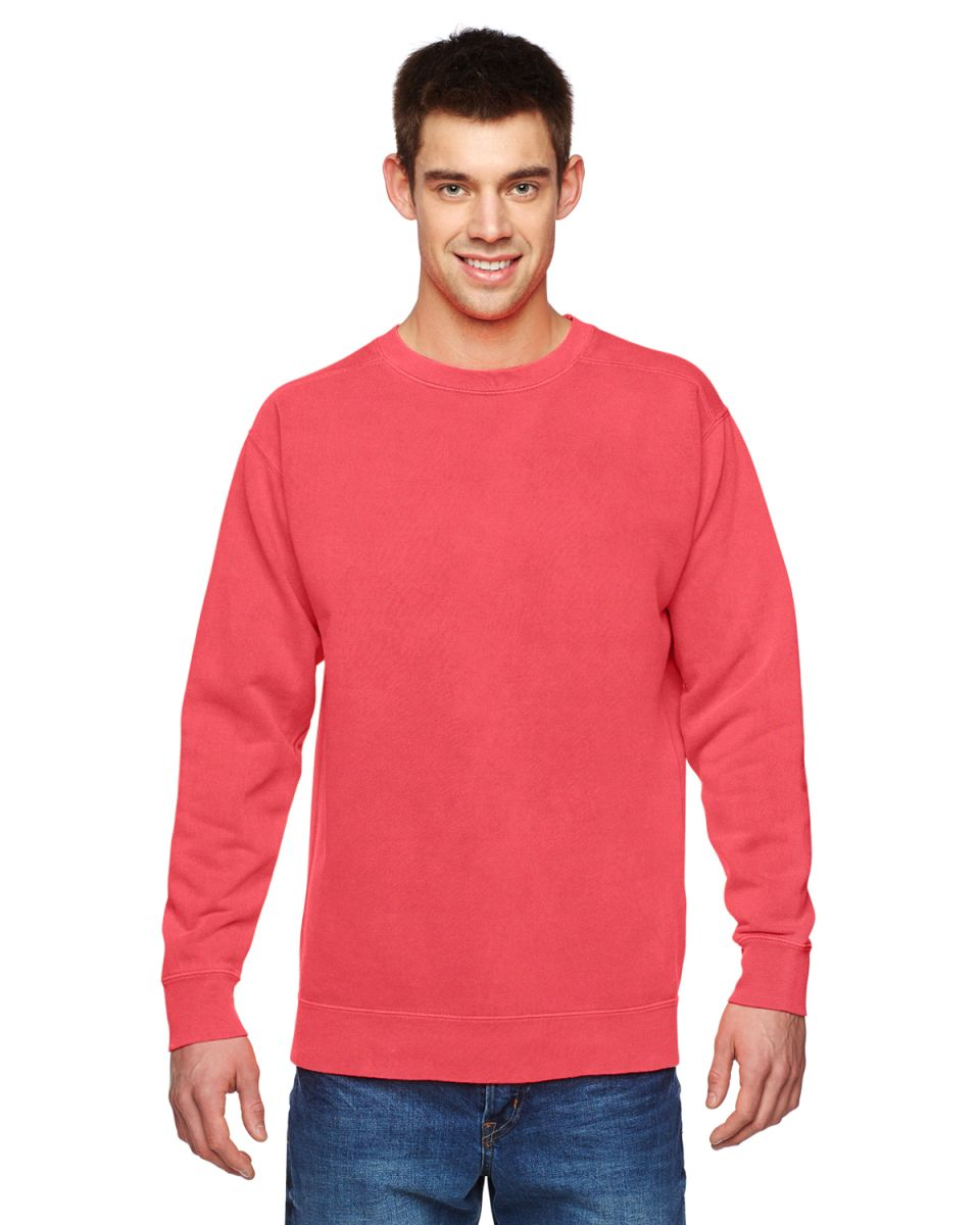 Comfort Colors 1566 Blankstyle Com