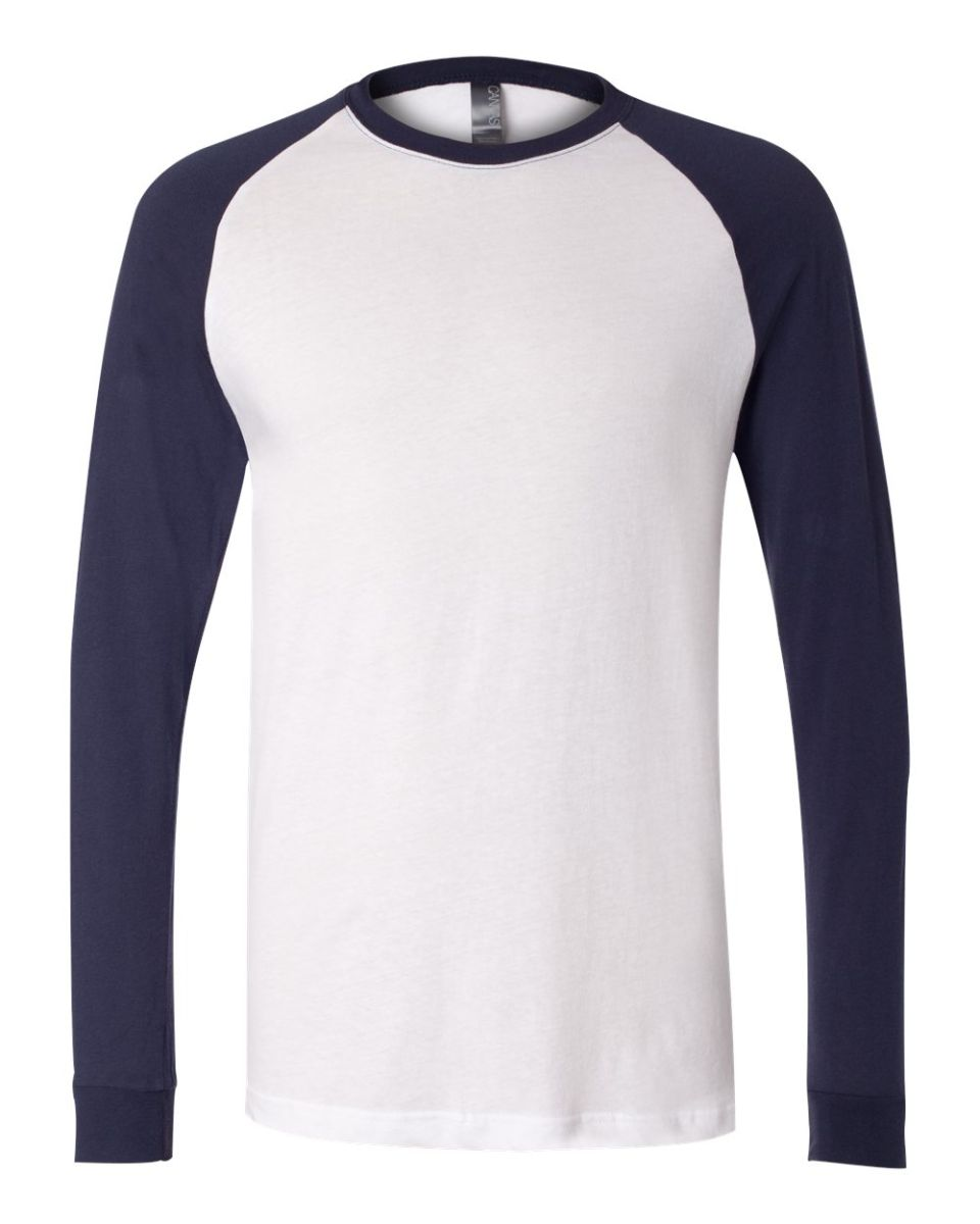 Mens White V Neck T Shirts