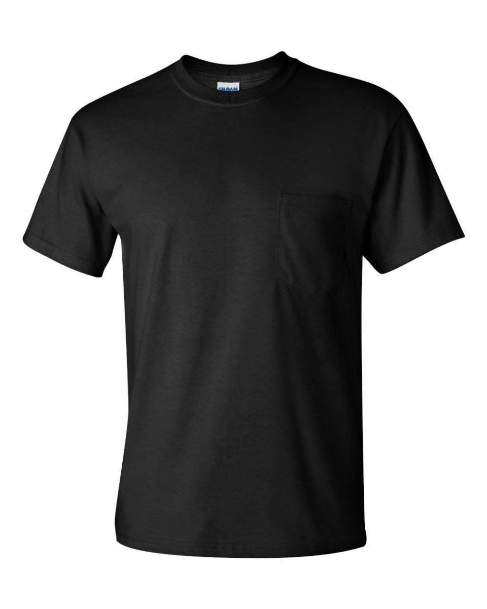 Gildan 2300 for Gildan t shirt styles