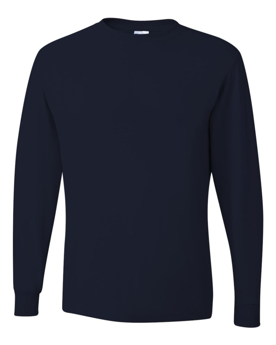 White Mens Oxford Shirt Images Shirts For Men