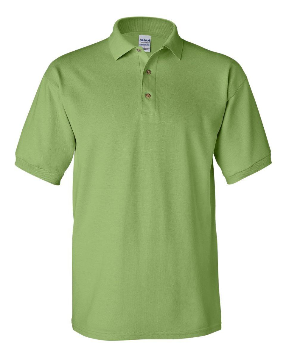 Gildan 3800 for Gildan t shirt styles