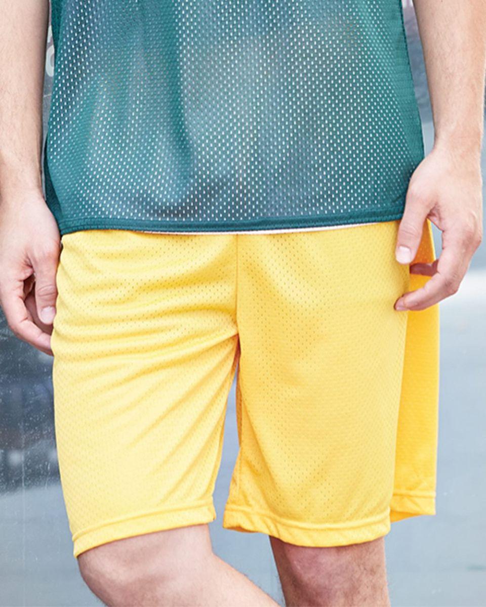 9 inch inseam shorts