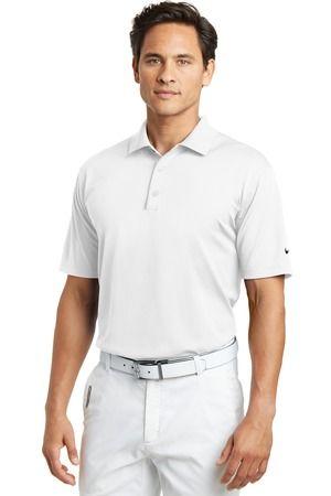 3ebe653b79b Dri Fit Golf Shirts Bulk