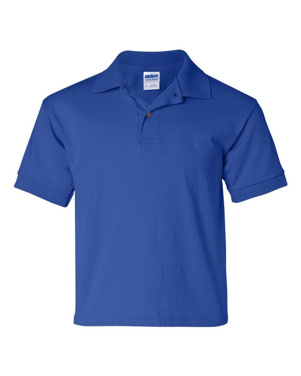 Moisture Wicking Mens Shirts