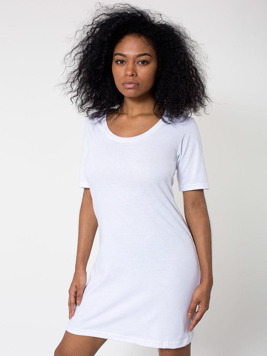American apparel tshirt wholesale male models picture for Wholesale t shirts american apparel
